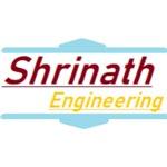 Shrinath Industrial Works