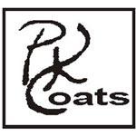 Pee Kay Coats