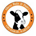 Shree Bala Ji Dairy