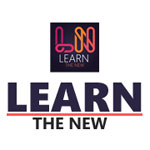 Learn The New