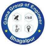 Gama Group Of Engineer