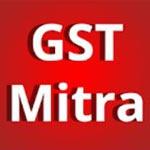 Finance Mitra