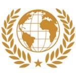 Amsuri International