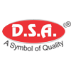 Dasharath Silver Art Pvt. Ltd.