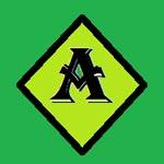 Alfarheen Enterprises