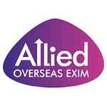 Allied Overseas Exim