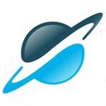 Neora Innovatives And Overseas Pvt. Ltd