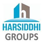 Harsiddhi Enterprise