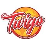 Twigo Exports
