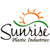 Sunrise Plastic Industries