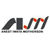 Anest Iwata Motherson Limited