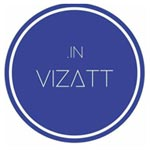 Vizatt Technologies -