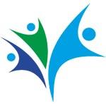 Lifeon Labs Pvt. Ltd.