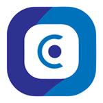 Oneclick It Consultancy Pvt Ltd -