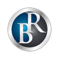 B.r.electro Control (p) Ltd