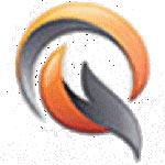 Qolaris Solutions Private Limited