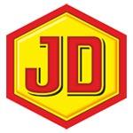 Jd Impex India