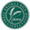 Shree Krishna Rice Mills
