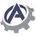 Aquanza Engineering