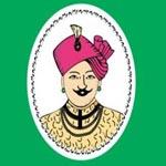 Vikram Protiens Pvt. Ltd.