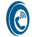 Cloud Infotech Pvt. Ltd.