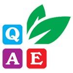 Quick Agro Exports