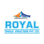 Royal Tensile Structure