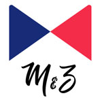 M And Z Creations