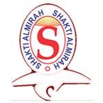 Shakti Almirah Manufacturer