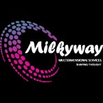 Milkyway Services