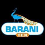 Barani Tex