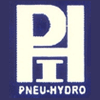 Pneu Hydro Industries
