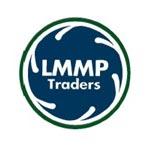Lmmp Traders