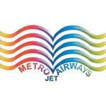 Metrojetairways -