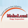 Mahalaxmi Engineering Corporation