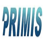 Primisdigital