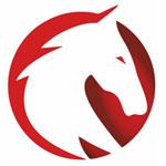 White Horse Exports