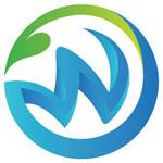 Webdexx Infotech