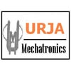 Urja Mechatronics