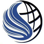 Fameworld Events & Entertainment Pvt Ltd