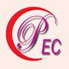 Premium Export Company