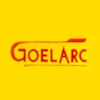 Goel Enterprises