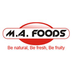 M. A. Foods
