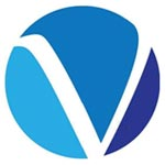 Vedansh Solutions Llp
