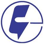 Gopal Engineering Works - premium_member