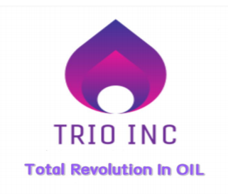 Trio Oil Care