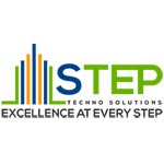 Step Techno Solution Llp