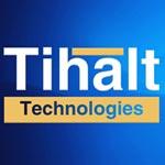 Tihalt Technologies