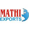 Mathi Exports