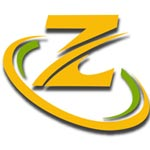 Zeetechno